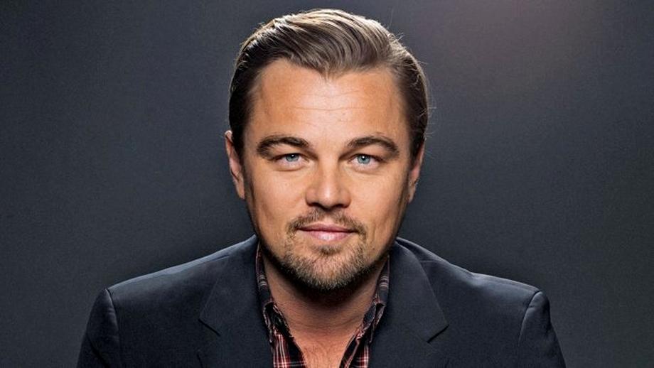"""Leonardo DiCaprio, despre motivul care l-a determinat să refuze un rol în """"Star Wars"""""""