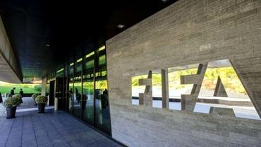 EBOLA influenţează fotbalul! Ce decizie a luat FIFA
