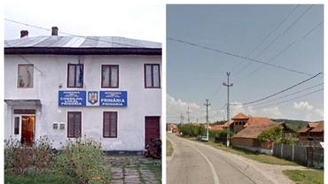 Ce se întâmplă în Prigoria, comuna unde a fost depistat primul caz de COVID-19 din țară