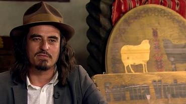 Un îndrăgit actor român a fost la un pas de moarte. Vacanța de coșmar pe care a avut-o în Zanzibar