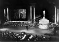 """Premiile Oscar împlinesc 68 de ani de la prima televizare. Şapte gale """"istorice"""", mari vedete fără statuete"""