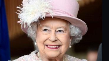 Cum s-a opus Regina Elisabeta căsniciei dintre Prințul William și Kate Middleton. Teama pe care o avea suverana