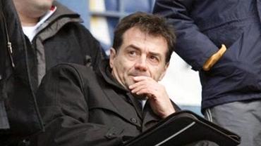"""Kyros Vassaras reacționează surprinzător la controversele din Liga 1: """"Nu îi pedepsim pe arbitri!"""""""
