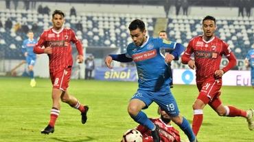 Strategia lui Dinamo în cazul transferului lui Andrei Sin. Ce a semnat fotbalistul cu Sepsi + de ce nu ar fi valabil contractul cu echipa din Sf. Gheorghe. EXCLUSIV