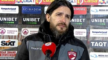 """Cum a ajuns Mario Nicolae de la cărat bagaje în Austria, la conducerea lui Dinamo: """"I-a vândut pe toți!"""" Exclusiv"""