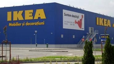 Program Ikea de Paște. Care este orarul pentru 27, 28, 29 și 30 aprilie
