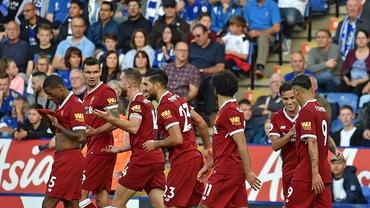 Guardiola vrea să dea lovitura iernii! Ajunge golgeterul din Premier League la Manchester City?