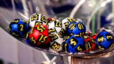 Rezultate Loto 6 din 49, Joker și Noroc. Numerele extrase azi, duminică, 30 mai 2021