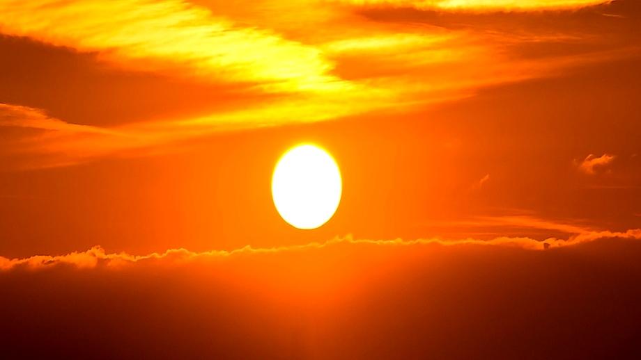Soarele intră în zodia Rac pe 20 iunie 2020. Cum vor fi afectate zodiile. Două dintre ele au bafta vieții lor