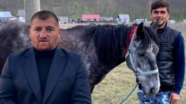 """Decizia luată de Cătălin Moroșanu după ce Sergiu a vândut casa cumpărată din donații: """"Mi-e milă de copiii lui"""""""