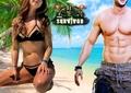 Nume grele la Survivor România, sezonul 3! Cu cine se negociază pentru noul sezon al show-ului! Lista provizorie