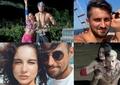 Survivor România, relații și despărțiri. Un cuplu s-a logodit după competiția sportivă