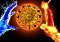 Horoscop karmic pentru luna octombrie 2021. Zodiile de foc au parte de evenimente imprevizibile