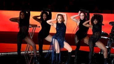 Ele sunt cele mai bine plătite neveste de sportivi pe rețelele de socializare! Shakira ia 123.000 de lire sterline pentru o postare. Galerie foto