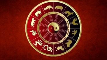Zodiac chinezesc: duminică, 20 iunie 2021. Maimuța trebuie să renunțe la orgoliu