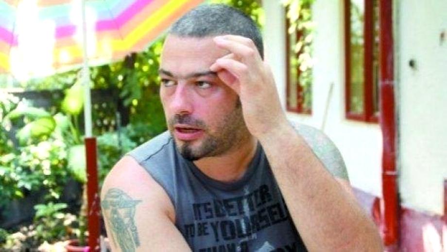 Cine este, de fapt, Mihai, fiul lui Andrei Pleșu, suspect într-un dosar de trafic de droguri