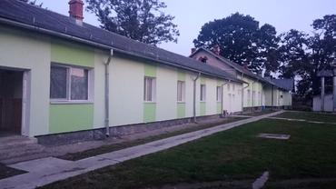 """Amenințări mafiote la Spitalul de Psihiatrie Drăgoești, Vâlcea. Manager către angajată: """"Marș acasă! Gloaba dracului ce ești!"""""""