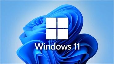 Windows 11: tot ce trebuie să știi despre noutățile pe care ți le aduce sistemul de operare