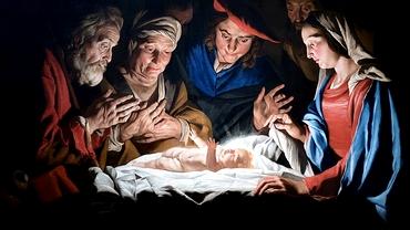 Misterul primilor ani din viaţa lui Isus, dezvăluit în evangheliile apocrife. Sunt texte interzise de Biserică