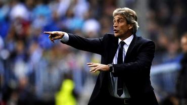 Prima ţintă! Manchester City dă 30 de milioane de euro pentru un SUPER atacant!