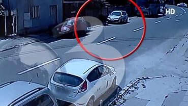 Răsturnare de situație în cazul Caracal! Cum a reacționat familia Melencu când a aflat că mașina cu care Gheorghe Dincă a răpit-o pe Luiza a fost scoasă la vânzare