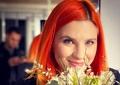 Cristina Ciobănașu a împlinit 24 de ani. Ce surprize i s-au pregătit actriței