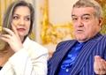 """Gigi Becali şi Ioana Cosma, dialog încins în direct: """"Am ajuns idiot? Te pun pe tine antrenoare"""""""