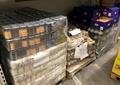 """Comunicat de oameni. Fundația Țiriac dezvăluie acțiunile umanitare a """"doi jucători importanți din industria de retail alimentar"""" în plină perioadă de pandemie"""