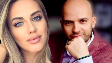 Andrei Ștefănescu regretă divorțul de Antonia? Adevăratul motiv care a dus la separare, dezvăluit abia acum