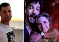 Cum a reacționat Vlad Gherman când a aflat că fosta sa iubită, Cristina Ciobănașu, are o nouă relație