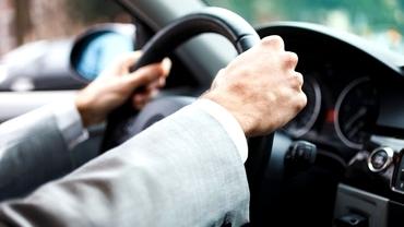 Anunţ pentru şoferi! A devenit obligatoriu să ai acest lucru în maşină. Hotărârea a intrat deja în vigoare, din iunie