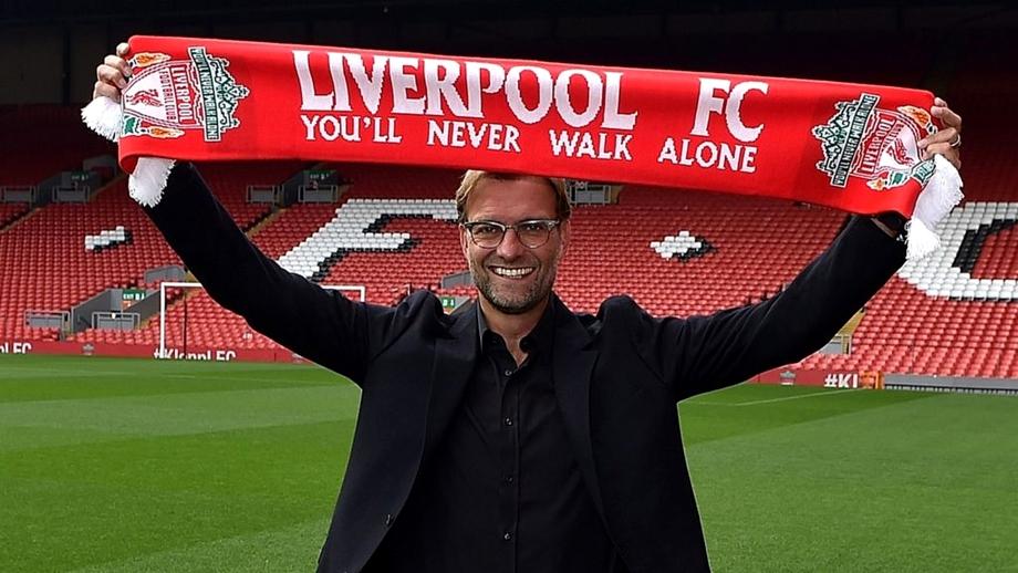 Liverpool caută prima victorie cu Jurgen Klopp! Cum poţi scoate profit din Cupa Ligii