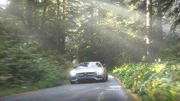 VIDEO / COLOSAL! Mercedes plăteşte o AVERE pentru un minut de reclamă la SuperBowl!