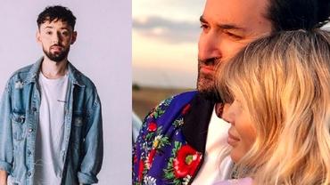 """Cucu de la Survivor România, imagine savuroasă alături de Smiley și Gina Pistol la Untold: """"Tot singur"""""""