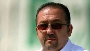 U Cluj pregăteşte o LOVITURĂ: ce jucător de la Dinamo ar putea transfera în iarnă