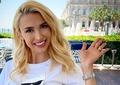 Andreea Bălan, nou membru în familia sa. Ce le-a dezvăluit artista fanilor din mediul virtual