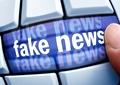 Ştirile false sunt mai populare ca oricând pe reţelele sociale. Facebook nu reuşeşte să ţină în frâu dezinformarea pe care o vezi zilnic