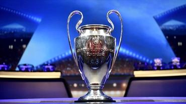 Decizie radicală a UEFA! Liga Campionilor ar putea fi suspendată. Cine ar fi desemnată câștigătoare