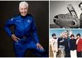 """Cine este Wally Funk, femeia care a așteptat 60 de ani pentru a ajunge în spațiu. """"Le-am spus că vreau să devin astronaut, dar nimeni nu m-a luat"""""""