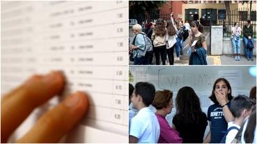 Evaluarea Națională 2021. Rezultatele, afișate de edu.ro. Cum afli notele