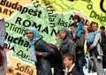 Refugiaţii vor primi mai mulţi bani de la stat. România riscă să se confrunte un val de imigranţi în următorii ani