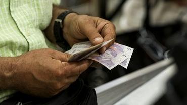 Ajutor de șomaj 2021. Ce valoare are și de ce acte ai nevoie pentru a beneficia de el în acest an