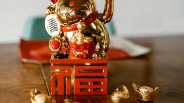 Zodiac chinezesc: sâmbătă, 26 iunie 2021. Maimuțele sunt în culmea fericirii