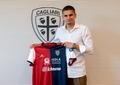 Răzvan Marin a dezvăluit motivul pentru care a semnat cu Cagliari! Primul interviu al românului pentru echipa din Serie A