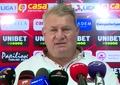 """Iuliu Mureșan anunță primul transfer care a căzut: """"M-a sunat acum. Nu mai vine!"""". Update exclusiv"""