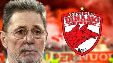 Editorial Cornel Dinu. Tristeți istorice de ziua lui Dinamo. Paralelă dureroasă cu statul Israel, fondat la aceeași dată, 14 mai 1948