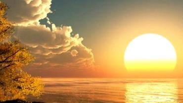 Influența solstițiului de vară din 21 iunie. Ce se va întâmpla, de mâine, pentru fiecare zodie în parte