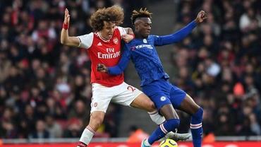 Sport la TV. Cine transmite Leicester-Man. United şi Arsenal-Chelsea. Programul transmisiunilor sportive de sâmbătă, 26 decembrie