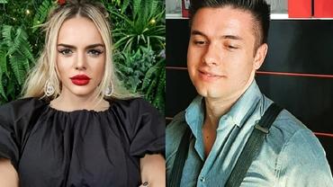 """Ce se întâmplă între Simona Hapciuc și Albert Oprea de la Survivor România. Lumea este surprinsă: """"Te iubesc!"""""""