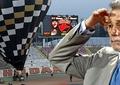 Editorial Cornel Dinu. Ce suporteri DDB aș trimite cu balonul Dinamo și de ce aș vrea să câștige FCSB campionatul